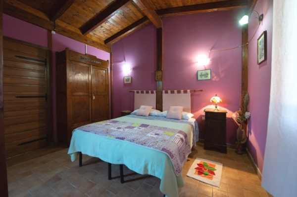 violetta1-o