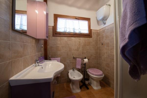 violetta3-o